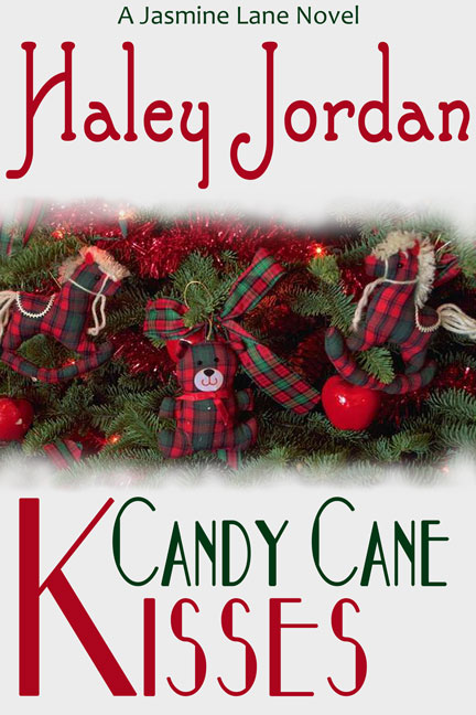 CandyCandKisses_432x648