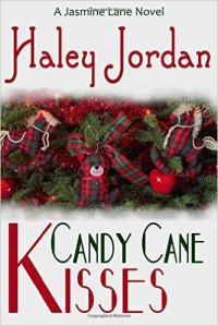 candy-cane-kisses-cover